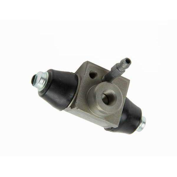 Rear Wheel Cylinder for Drum Brakes Mk1, Mk2 & Fox