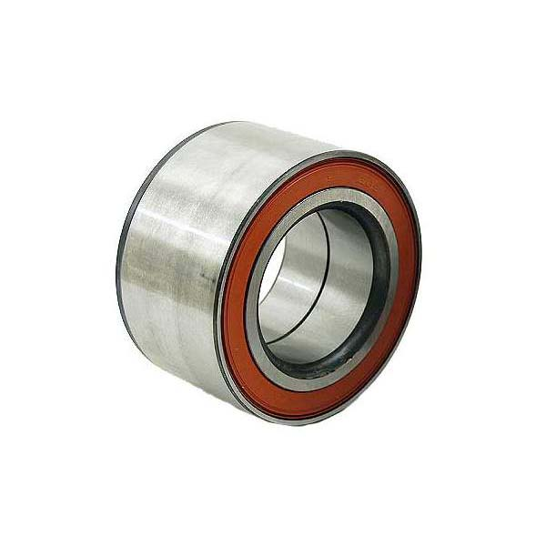 EuroVan Wheel Bearing Front or Rear