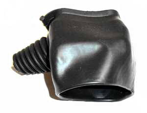 Shift Boot (under chassis) Mk1 '76-'93