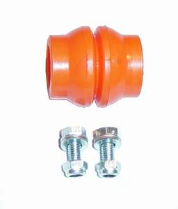 Shift Rod Bushing (Orange) Mk2/Mk3
