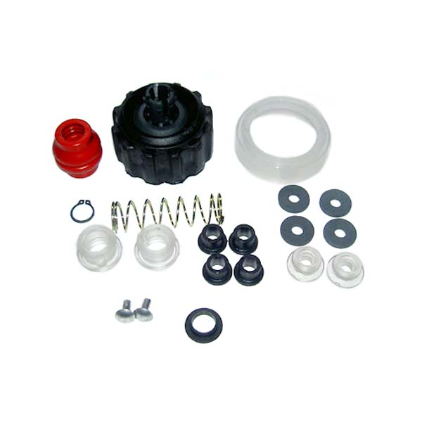 Mk1 Gear Shift Repair Kit