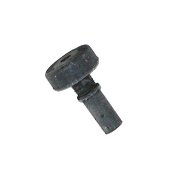 Clutch Cable Rubber Mount Mk1 & Mk2 with 020 trans