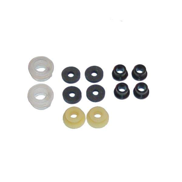Shift Bushing Kit (4 and 5-speed) Mk1