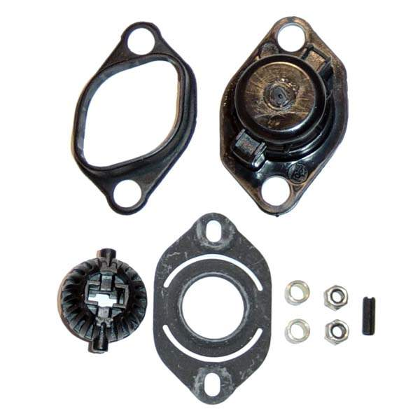 Shift Lever Repair Kit for Mk2-Mk3 5-speed 4 cyl.