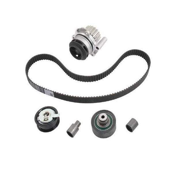 Timing Belt Kit w/ Water Pump Mk4 ALH 1.9L TDI