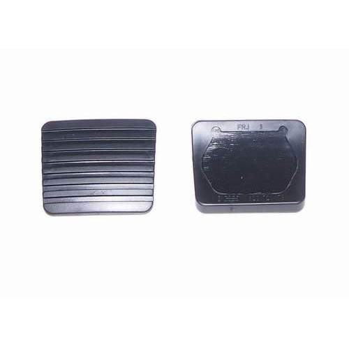 Clutch & Brake Pedal Pad Mk1 (2 each)