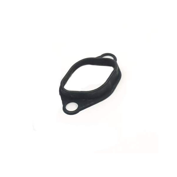 Shift Lever Socket Gasket (OEM VW)