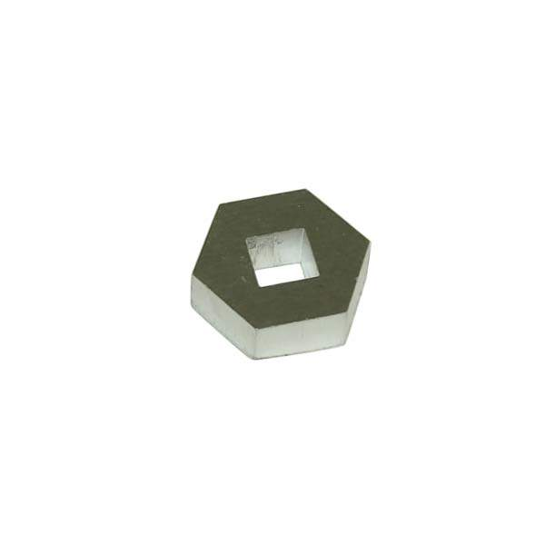 27mm Hex Socket for Timing Plug and Selector Shaft plug