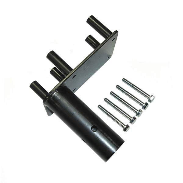 VR6 Engine Stand Adapter 12v/24v 2.8L/3.6L