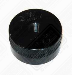 Pressure Cap For Bleeding Brakes