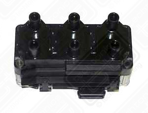 12v VR6 Coil Pack (4/'93-Early'99)