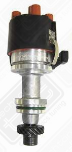 "Ignition Distributor (2.0L ""ABA"" 8v)"