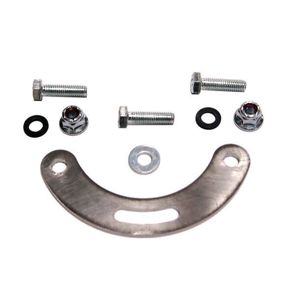 16v Distributor Bracket Kit '86-'97 1.8L-2.0L