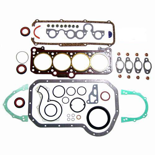 Diesel Gaskets, Seals and Orings