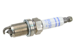 Bosch Platinum Spark Plug for 2.0t