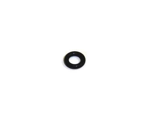 VITON O-ring for Throttle Body Screw