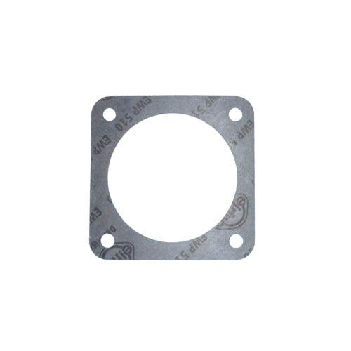 Mk3/Mk4 2.0L Throttle Valve Gasket