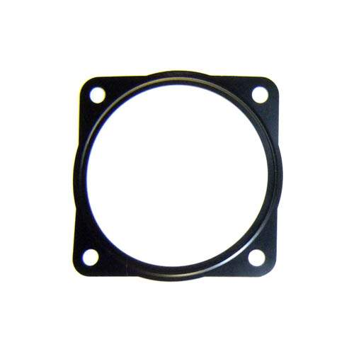 OBDII VR6 Throttle Valve Gasket