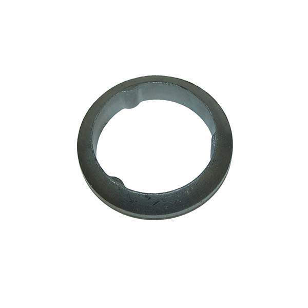 Exhaust Sealing Ring for 66mm bolt Center Flanges