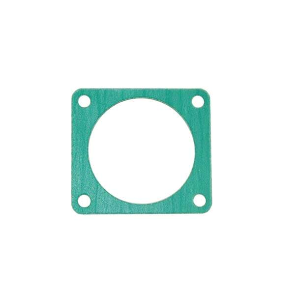 VR6 OBD I Throttle Valve Gasket