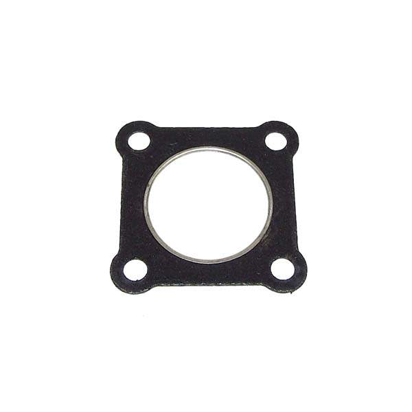Mk1 & Mk2 Single Outlet Exhaust Manifold/Downpipe Gasket