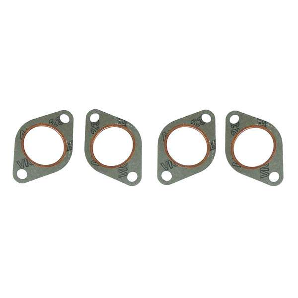 Oettinger 16v Exhaust Gasket (set of 4)