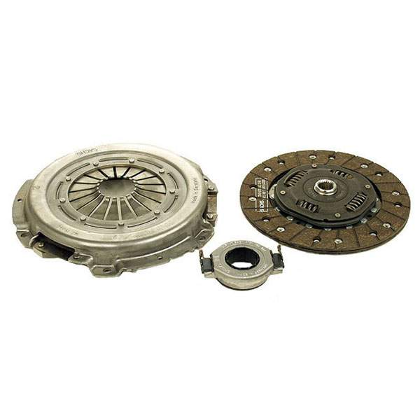 Sachs Clutch Kit for All Diesel Vanagon '82-'85