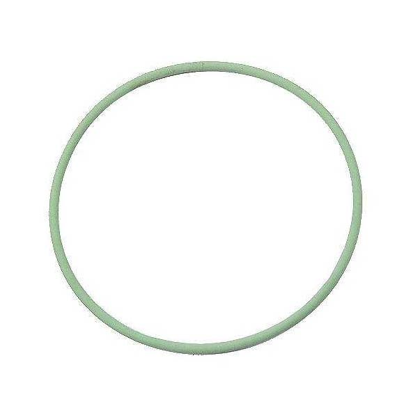O-ring for intermediate shaft seal retainer (Viton) 4 cyl '75-'0