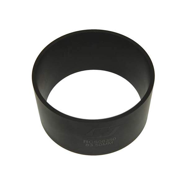 Wiseco 82.5mm Piston Ring Compressor Sleeve