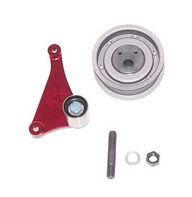 Manual Timing Belt Tensioner Kit 058 1.8T AEB/ATW Engines S1