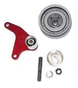 Manual Timing Belt Tensioner Kit for 06A/06B 1.8T Engines vS1