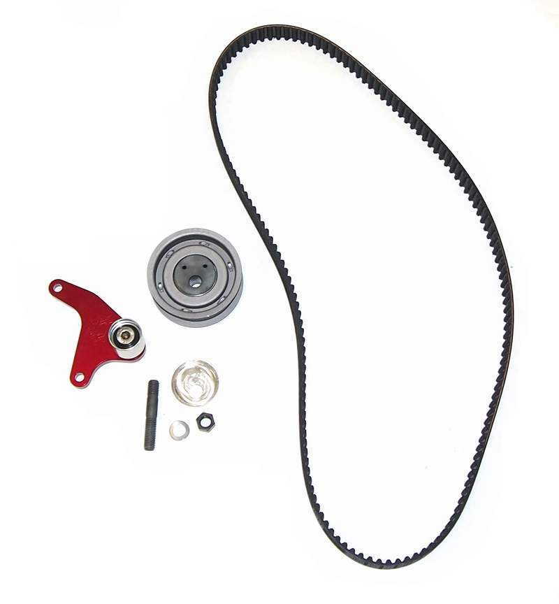 Manual Timing Belt Tensioner Kit for 06A/06B 1.8T Engines vS2