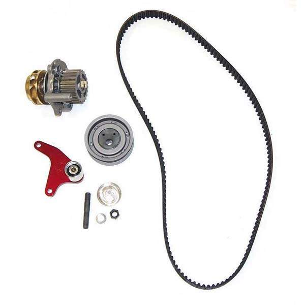 Manual Timing Belt Tensioner Kit for 06A/06B 1.8T Engines vS3