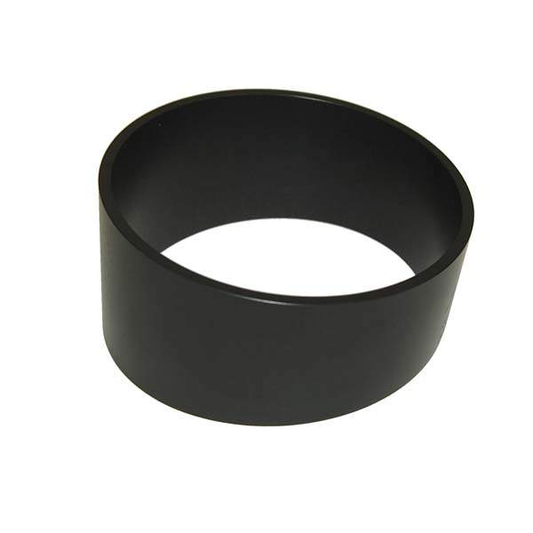 VR6 83.5mm Piston Ring Compressor Sleeve
