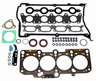 2.0L Gaskets Seals & O-Rings