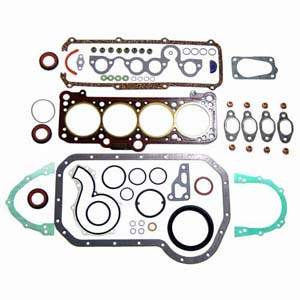 8v Gas, Gaskets, Seals & O-Rings