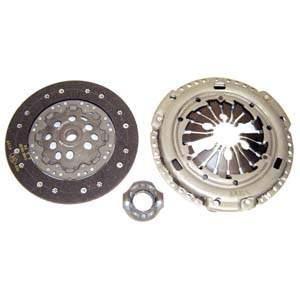 New Beetle Clutch Kits