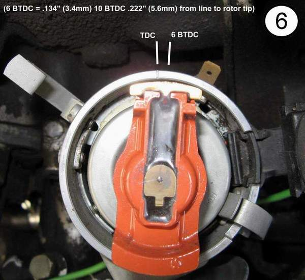Techtonics Tuning Timing Page on ford fiesta mk3, vw polo g40, ford mondeo mk3, vw polo 2000, vw polo 1998, vw polo 2002,